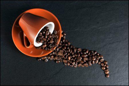 おいしいコーヒーを入れるために必要なこととは?