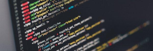 HTML/CSSを学んだ次はテーマ開発をするべき